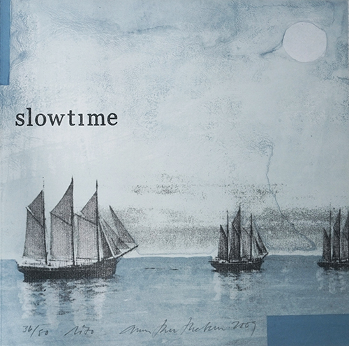 slowtime